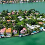 Vacation Rental Booking Success: Getting Your Unfair Share