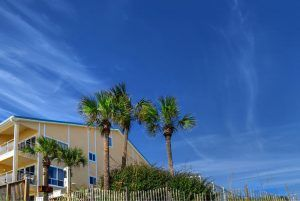 How to Start a Vacation Rental Company in Florida