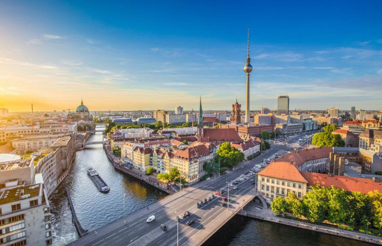 How Berlin's GreatStay Evolved through Kigo's Vacation Rental Platform