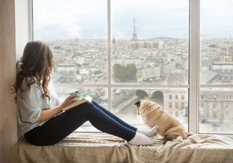 How Paris Rentals by Ruben Provides Personalized Service for Vacation Rental Guests