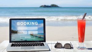 SEO Tips to Help Improve Your Vacation Rental Online Presence During COVID-19