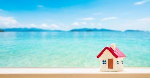 Vacation Rental Industry Growth in Sight, But Challenges Remain