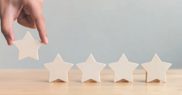Raising the Bar in Vacation Rental Management