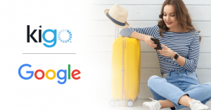 The Benefits of Kigo Channel Manager and Google Vacation Rentals