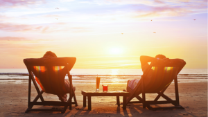 How to Attract Today's Summer Travelers: New Data, Insights, and Advice for a Stronger Summer